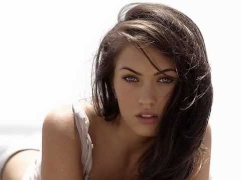 The 30 most beautiful women in the world watch them all in 2 mins