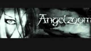 Angelzoom - Christmas Dreams