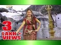 Download Sundha Mataji Ro Baisno  Sundha Ri Dhaniyani Sundha Mata  Rajasthani MP3 song and Music Video