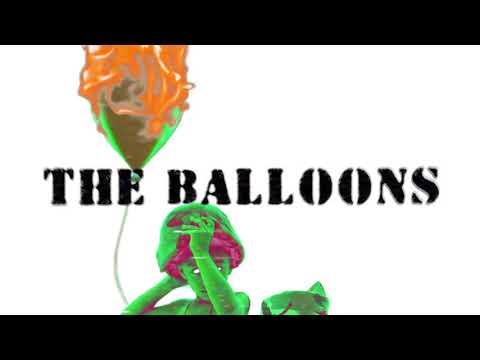 zillakami-x-sosmula---the-balloons-(official-audio)