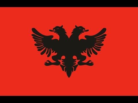 """КОНЧАЕМ """"Albania or Iberia"""" -_- Europa Universalis IV """"Golden Century"""""""