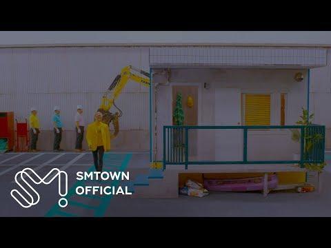 JONGHYUN 종현 '좋아 (She Is)' Teaser Clip 4
