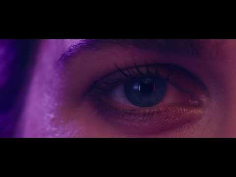 Rae Morris - Reborn [Bullion Remix]