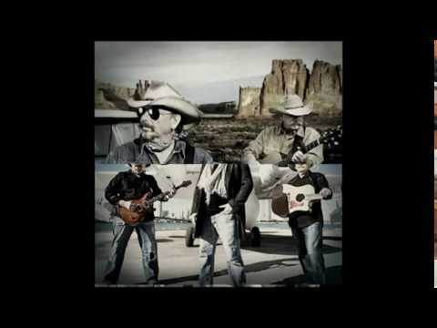 DJ Ötzi & Bellamy Brothers - When You Walk In The Room