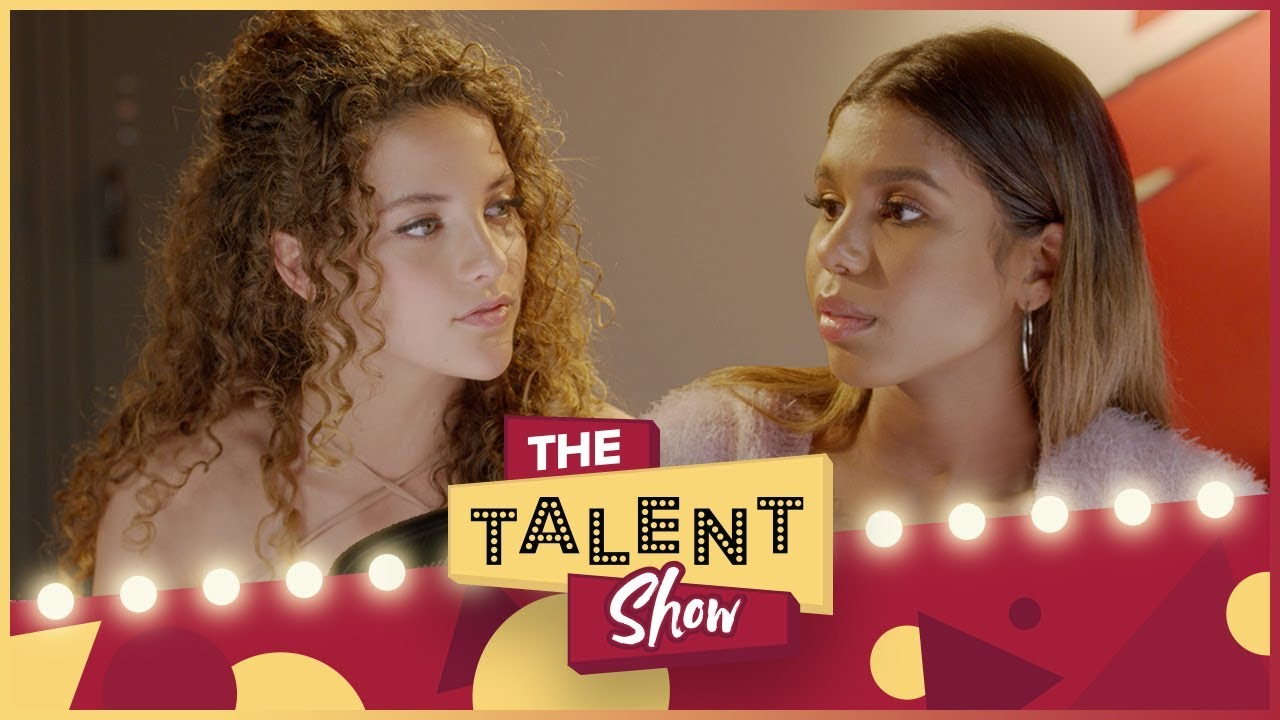 the-talent-show-semifinals-part-1-ep-5