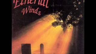 Watch Etherial Winds Into The Serene video