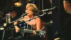 Kim Richey Live from the Bluebird Cafe