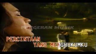 Poppy Mercury - Satukanlah Hati Kami (Versi Awal) (Clear Sound Not Karaoke)