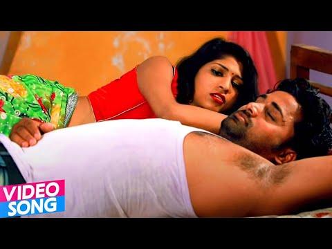 2017 का हिट गाना | Janam Ko Le Bhaga | Golu Gold | Pahila Rati Payal Turala | New Bhojpuri Song