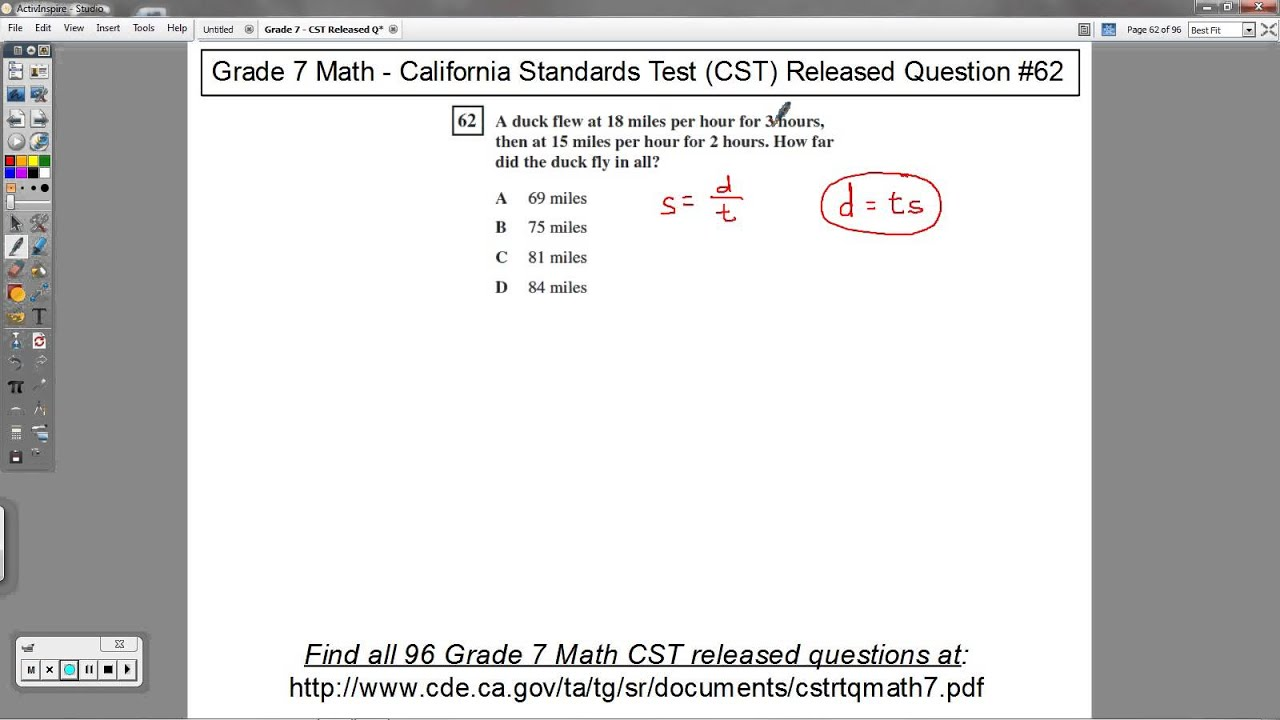 Maths Speed Distance Time Worksheets bbc gcse bitesize distance – Speed Maths Worksheets