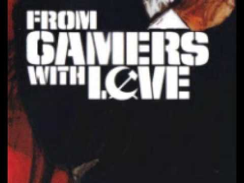 From Gamers With Love - Epiosde 06 - Davealicious