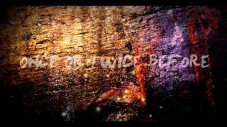Tamar Braxton - Black Tears (Lyric Video)