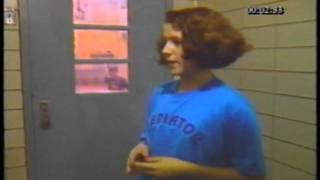 PS 261 Brooklyn New York 1990