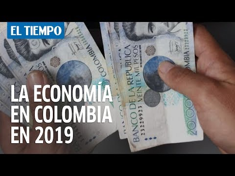 Las reformas económicas que serían noticia en Colombia | EL TIEMPO