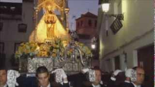 Iglesia en Guadix 10 11 2013