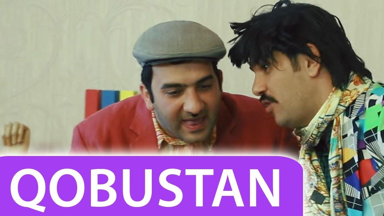 Bozbash Pictures Qobustan 03 05 2018 Youtube