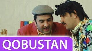 """Bozbash Pictures """"Qobustan"""" (03.05.2018)"""