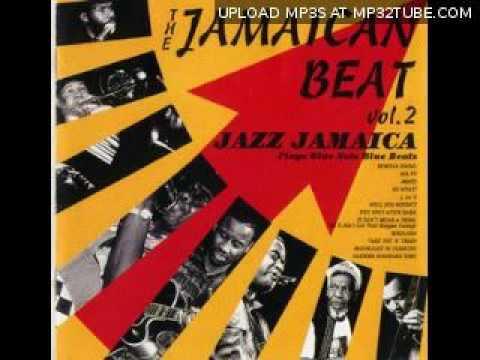 Jazz Jamaica - So what-Miles Davis