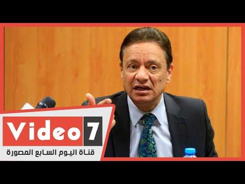 كرم جبر: اختزلنا حرية الصحافة فى الهجوم على الدولة  - 10:59-2019 / 12 / 3
