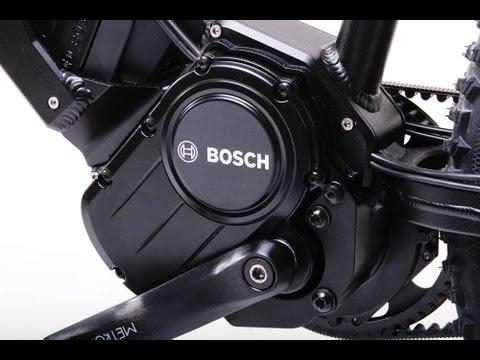 bosch ebike electric motor problem with banging. Black Bedroom Furniture Sets. Home Design Ideas