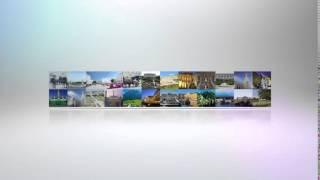 Отдых в австрии. Лучшие экскурсии в Вене.  Русский гид.(, 2015-12-27T00:18:13.000Z)