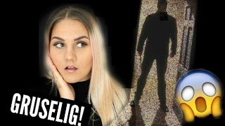 2 WAHRE HORROR STORIES - Storytime
