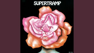 Provided to YouTube by Universal Music Group Try Again · Supertramp...