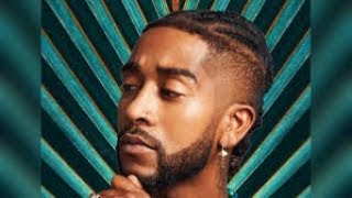 Omarion- Music, Spirituality, and Consciousness