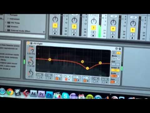 DIY MIDI Over USB using Arduino Uno - Randumb page