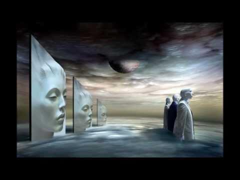 Ben Goossens' Artwork