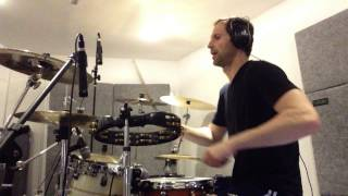 FOO FIGHTERS   Walk cover by Petr Cech