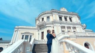 Курск. Свадьба.