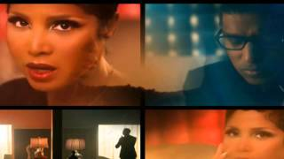 "Toni Braxton & Babyface ""Hurt You"""