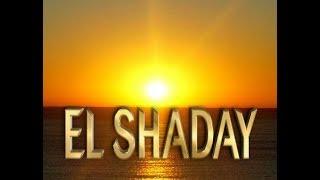 IGREJA UNIDADE DE CRISTO /  El Shaday - Pr. Rogério Sacadura