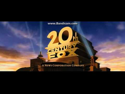 20th century fox / syncopy / level 1 entertainment / troublemaker