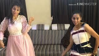 Gambar cover The Jawaani Song- H.S Dance Academy | SOTY2 | Vishal Dadlani | Bollywood Choreography
