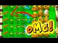 Plants vs Zombies | HOW TO DUPLICATE PLANTS! (Without Cheating!)