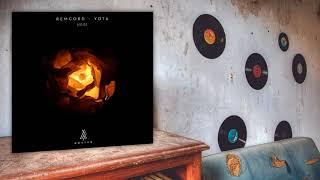 Remcord - Yota (Original Mix)
