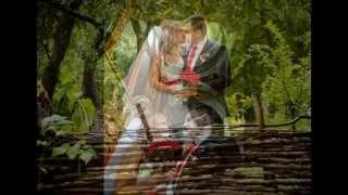 Фотограф на свадьбу цены 2000-3000 грн. Киев Свадебный фотограф недорого(, 2014-04-17T15:48:51.000Z)