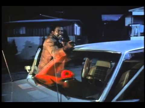 Crack House Trailer 1989