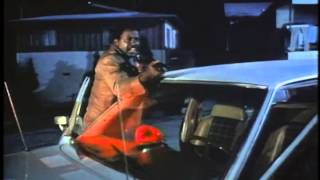 Crack House Trailer 1989
