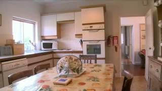 Isle of Wight Accommodation - Ninham Country Holidays.mp4