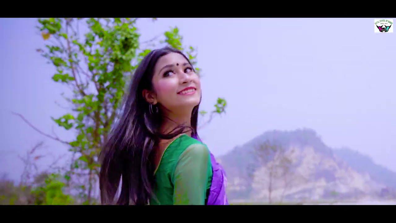 Dhakad Wala Sadi ll Nagpuri Official Music Video 2021