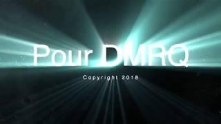 DMRQ en direct du Hamfest de Laval - 2018