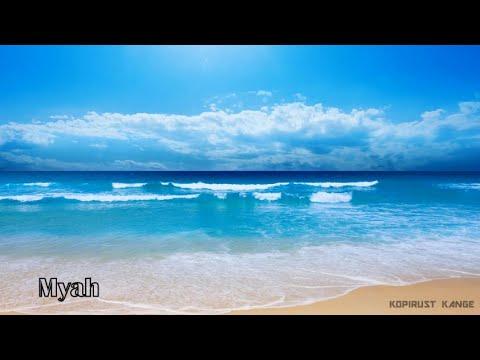 Maiya - Brixiie (feat. Tarvin Toune)