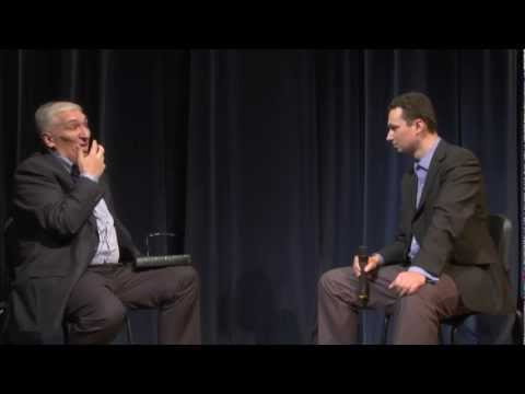 2012 10 18 Dr. Radisa Antic Intervju-3G