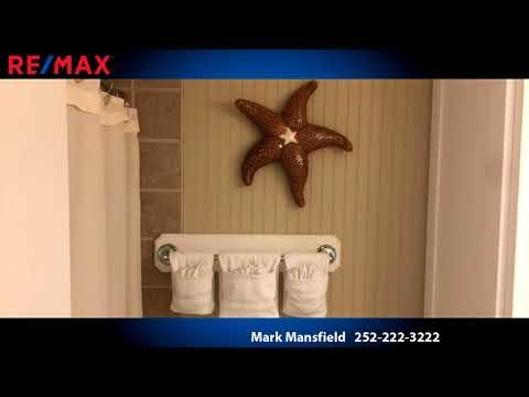 Homes for sale - 602 Fort Macon Road W # 145, Atlantic Beach, NC 28512