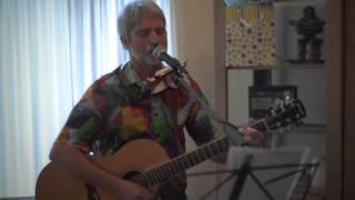 Seminole Wind - John Anderson