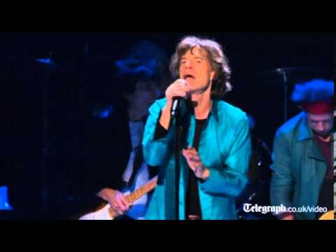 Jersey 4 Jersey special: Who's the E Street Band member joining ...