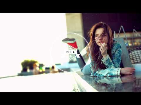 Kygo & Dillon Francis Feat. James Hersey - Coming Over (Original Mix)